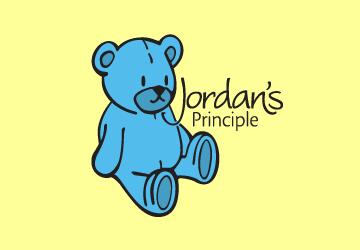 slideshow-jordans-principle.png