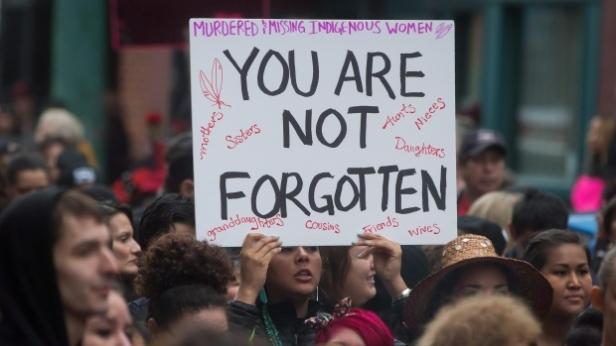womens-memorial-20150214